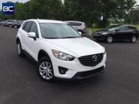 Recent Arrival! CARFAX One-Owner. FREE 30 DAY WARRANTY,