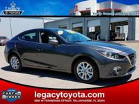 CARFAX One-Owner. Clean CARFAX. New Price! LEATHER,