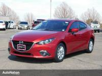Sun/Moonroof,Navigation System,SOUL RED METALLIC PAINT