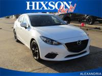 You can find this 2016 Mazda Mazda3 i Sport and many