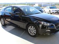 CARFAX 1-Owner, Excellent Condition. EPA 41 MPG Hwy/30