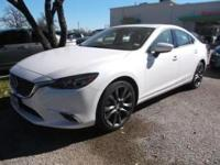 You can find this 2016 Mazda Mazda6 i Grand Touring and