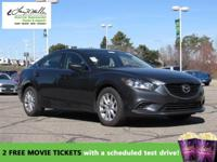 Contact LHM Used Car Supermarket, Riverdale today for
