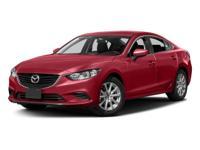 Options:  19 Inch Wheels|3-Point Seat Belts|4-Wheel