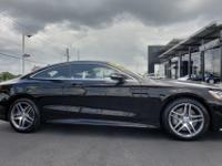 S 550 trim. CARFAX 1-Owner, GREAT MILES 9,961! NAV,