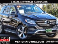 REDUCED FROM $43,988!, EPA 24 MPG Hwy/18 MPG City!