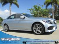 4MATIC. Navigation! Gasoline! Are you interested in a