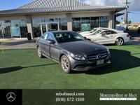 Thank you for your interest in one of Mercedes-Benz Of