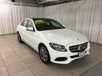 Contact Mercedes-Benz Of Honolulu today for information
