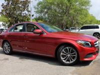Mercedes Benz CERTIFIED Unlimited Mileage Warranty.