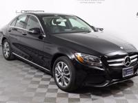 4MATIC. Join us at Loeber Mercedes Benz! Get ready to