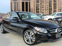 $47,020 ORIGINAL MSRP! Mercedes-Benz has outdone itself