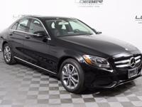 4MATIC. There's no substitute for a Mercedes-Benz!