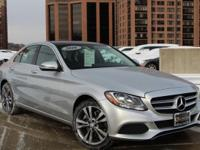 $47,215 ORIGINAL MSRP! Confused about which vehicle to