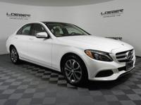 4MATIC. Why pay more for less?! Don't bother looking at