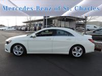 Recent Arrival! 2.0L I4 Turbocharged 32/24 Highway/City