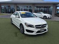 Mercedes-Benz Of Maui is excited to offer this 2016