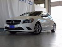 4D Sedan, 2.0L I4 Turbocharged, 7-Speed Double-clutch,