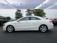 **PANORAMIC MOONROOF!**, **REAR VIEW CAMERA!**,