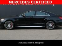 Options:  Navigation System: Comand Aps|Amg Parking