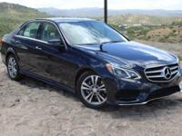 4MATIC. Talk about luxury! As sophisticated as you are.