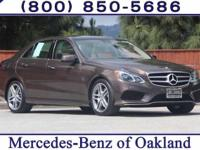 Certified Pre-Owned, Premium Package, Sport Package,