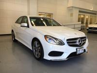 This outstanding example of a 2016 Mercedes-Benz