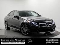 Fletcher Jones Motorcars, the nation&rsquos #1