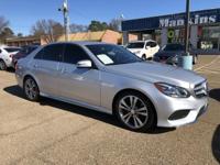 HEATED SEATS, REAR VIEW CAMERA/ BACKUP CAMERA,