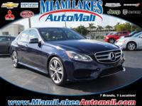 *** MIAMI LAKES DODGE CHRYSLER JEEP RAM *** On the fast