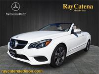 Ray Catena Motor Car has been selling the finest