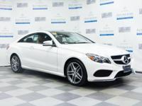 Fletcher Jones Motorcars is excited to offer this 2016