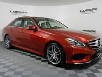 4MATIC. All Wheel Drive! Car buying made easy! Imagine