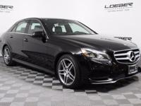 4MATIC. All Wheel Drive! Nice car! When was the last
