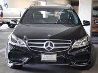 Options:  Illuminated Star  - $550.00|Wheel Locks  -