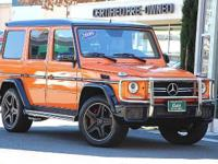 New Inventory** All Wheel Drive, never get stuck