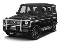 Options:  Turbocharged| All Wheel Drive|