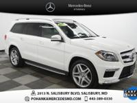 Was $ 87,800 now only $79,820 ** SAVE $7,980 **
