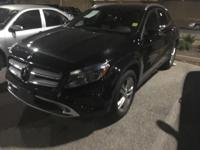 Backup Camera, **ONE OWNER**, **CLEAN VEHICLE HISTORY