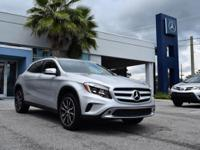 CARFAX 1-Owner, Mercedes-Benz Certified, LOW MILES -
