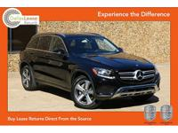 *Lease company reduction* glc