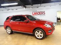 GLE350, 4Matic, Navigation System, Power driver seat,