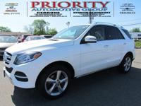 Get luxury for less with the used 2016 Mercedes-Benz