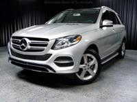 Mercedes-Benz of Scottsdale has a wide selection of