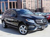 Thank you for viewing this GORGEOUS GLE350! Features