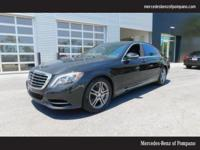 PREMIUM PACKAGE,Sun/Moonroof,Leather Seats,Navigation