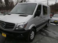 Options:  4-Wheel Abs Brakes|Air Conditioning|Automatic
