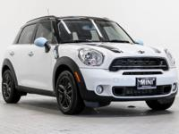 MINI of Hawaii proudly offers this beautiful 2016 MINI