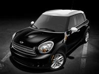 MOONROOF / SUNROOF, JCW INTERIOR PACKAGE, and HEATED