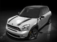 Options:  3.71 Axle Ratio|Wheels: 17 X 7.0 5-Star